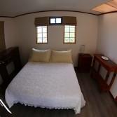 Habitaciones Matrimoniales-1