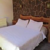 Parina Atacama | Apartamento Matrimonial