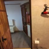 Parina atacama | Apart baño privado